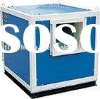 Air handling Unit (Vertical Type)/AHU/Air conditioner