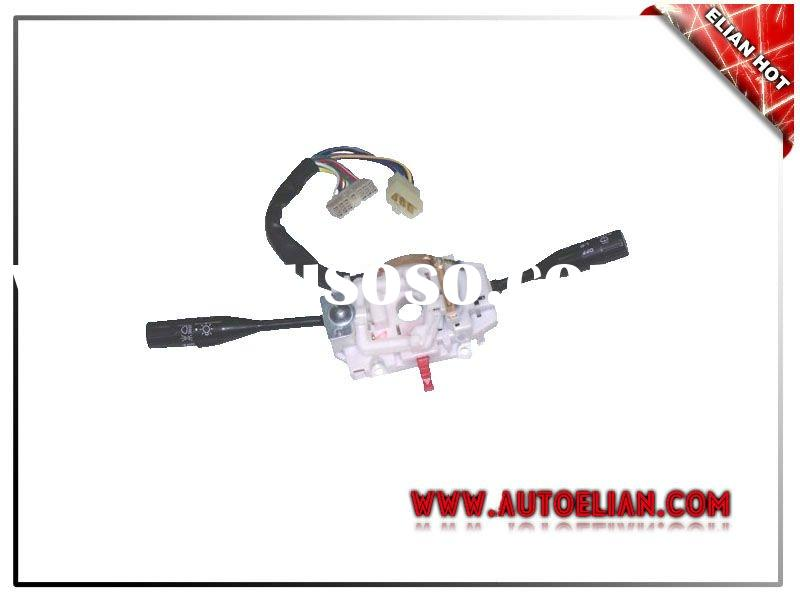 nissan 720 turn signal switch wiring diagram ford turn