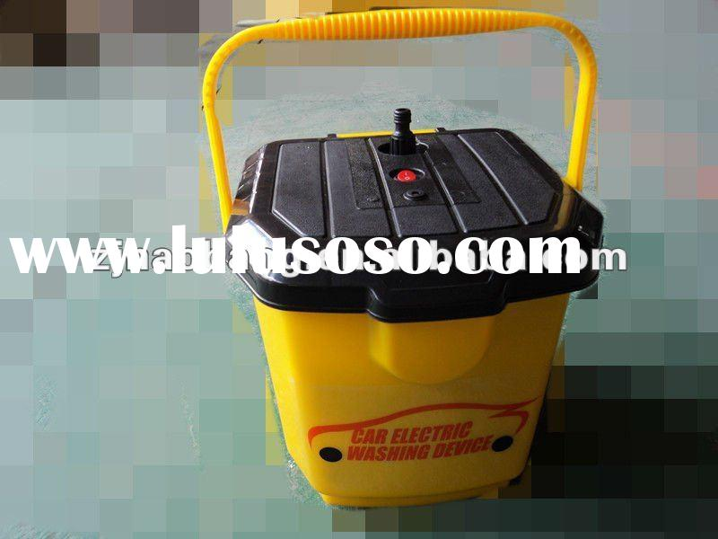 Auto parts accessories/car wash machine