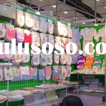 Baby Goods, Baby Products, Baby Bibs