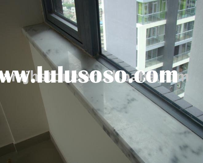 Beautiful Craft!!!Marble Window Sill / window cills / granite windouw sills