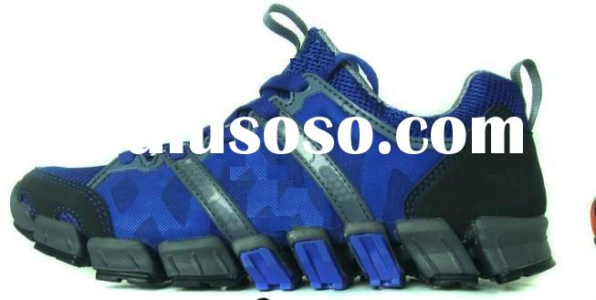 Best sell, comfortable men's running shoes with first quality, same as original quality