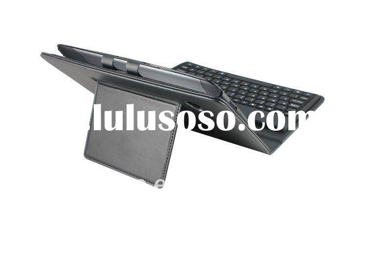 "Bluetooth keyboard for Samsung Galaxy Tab 7"" 6200 tablet pc accept paypal"