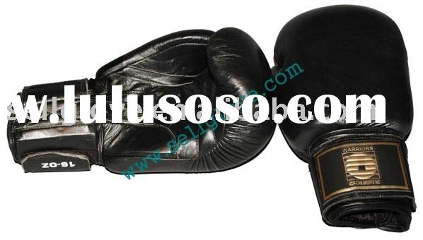 Boxing Gloves,boxing training gloves,professional boxing gloves