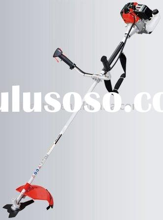 Brush Cutter With CE & GS Certification,FS-N490,49CC engine,garden tools.