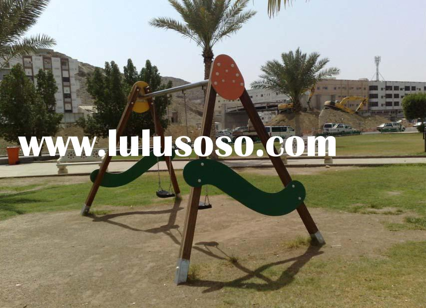 Children Swing(Garden Swing,Swing Sets