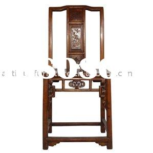 Chinese Antique Chair,antique furniture
