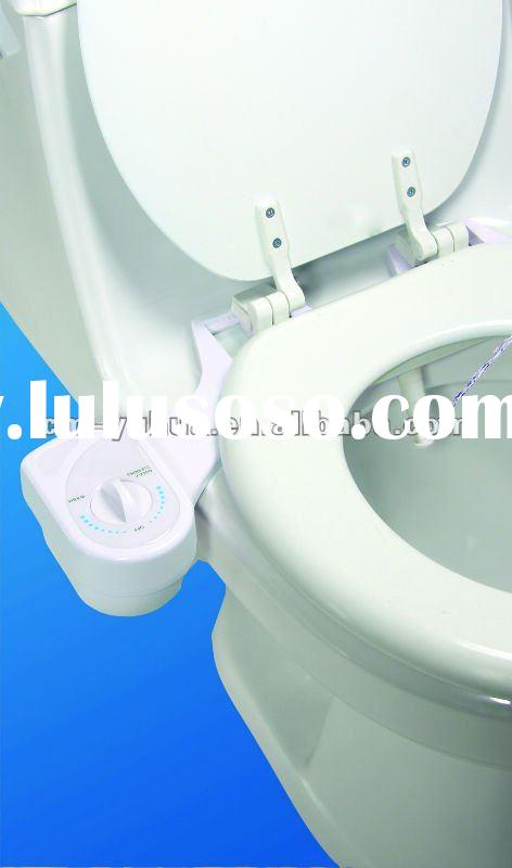 Cold Water Bidet Cold Water Bidet Manufacturers In
