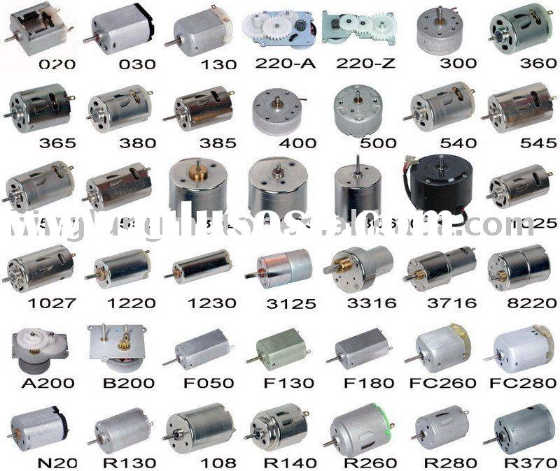 DC motor,gear motor,step motor, scooter motors,toys motors,brushless motor,brushless Dc motor