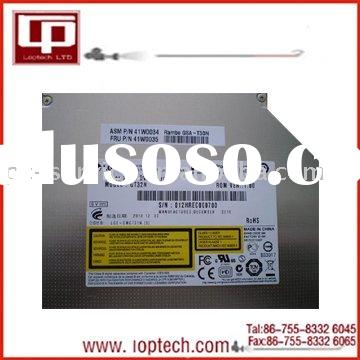 DVD ROM FRU P/N 41W0035 super multi DVD rewriter for GT32N RoHS