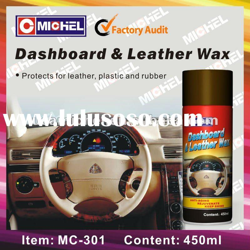 Dashboard Cleaner, Car Care Products, Car Inside Cleaner