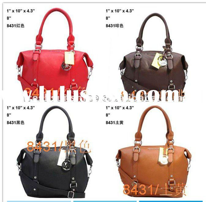 Designer MK handbags michael kors handbags free shipping