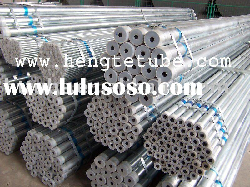 EMT,Electrical conduit,EMT conduit 0927