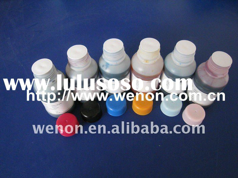 Edible Ink for Epson,HP,Brother Printer