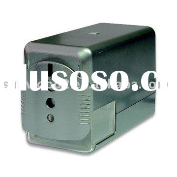 Electric Pencil Sharpener 5970