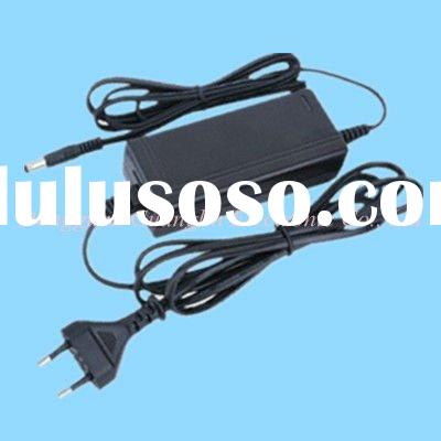 Electric Scooter 24V/1A 24V/7AH battery charger