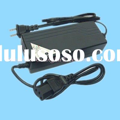 Electric Scooter 24v/4a Car battery Charger
