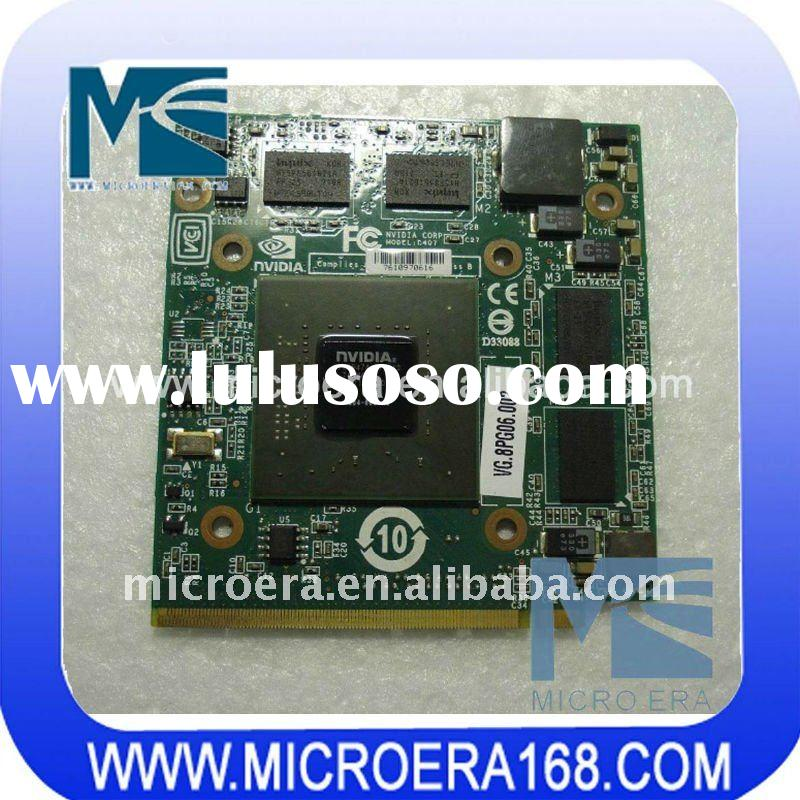 For Acer 5920 6920 4720 VGA/video card 8600M GS