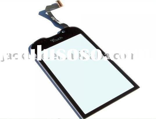 For HTC My Touch 4G touch screen digitizer for replacement