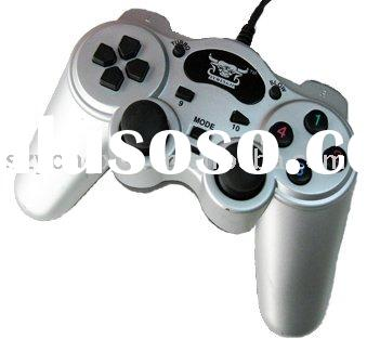 For ps2 game controller pc game controller
