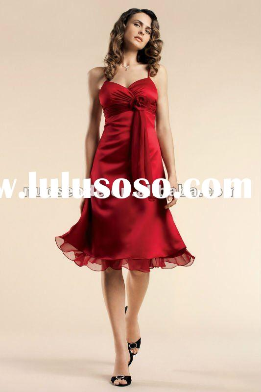 Free Shipping Getting Bridesmaide Dresses Made In Thailand Getting Chinese Dress In India Getting Dr