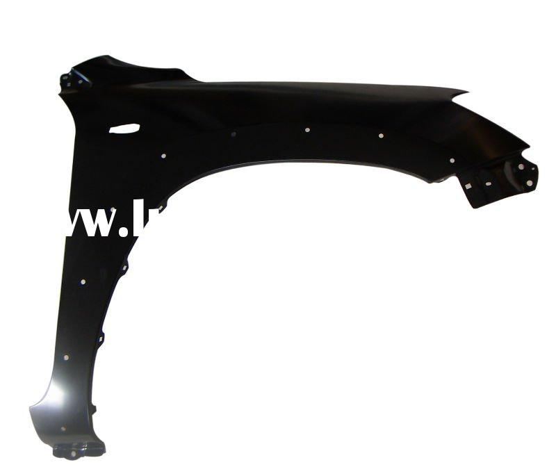 Front Fender fit for TOYOTA RAV4 Auto Body Parts