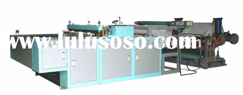 HQJ-D(A4) model A4 paper size cut machine((A4 paper sheeting machine ,A4 paper sheeter)