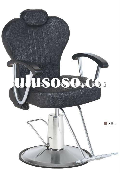 Hot sale salon hydraulic barber chair