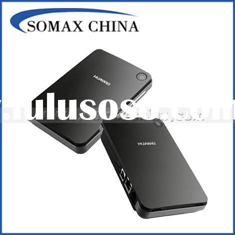 Huawei B200 HSDPA 3G Wireless Gateway Router