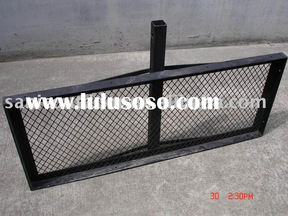 Hunting rack/hunting carrier/hunting equipment/hunting