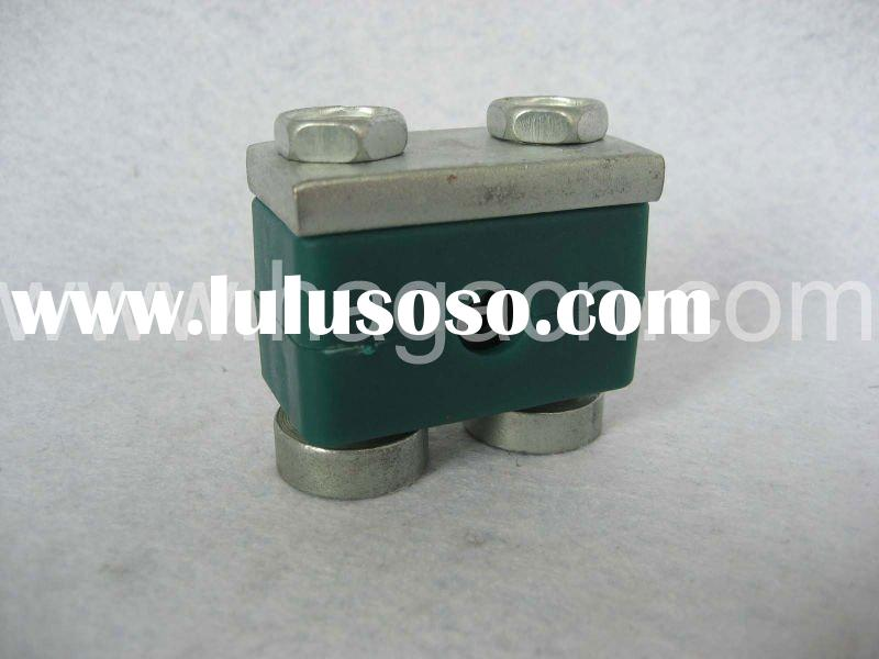 Hydraulic pipe clamps manufacturers