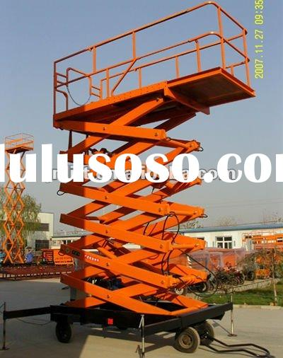 jlg scissor lift wiring diagram images hydraulic scissor lift table upright scissor lift parts lzk gallery