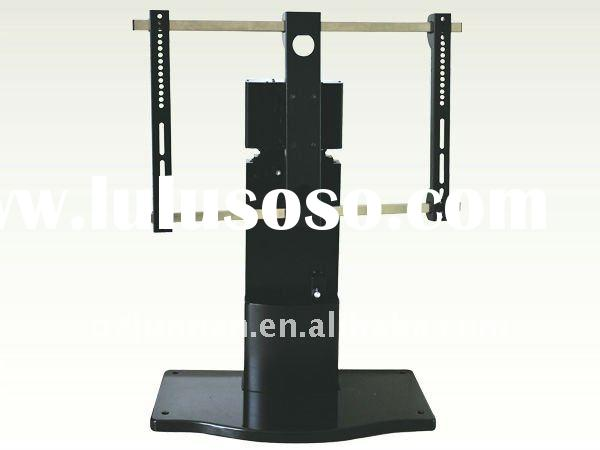 Remote tv lift remote tv lift manufacturers in lulusoso for Motorized vertical tv lift
