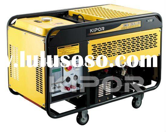 technical manual direct and general support maintenance manual generator set gas turbine engine 60 kw ac 120208 240416 v 3 phase 4 wire 6115 758 5492 sudoc d 101115 6115 339 34