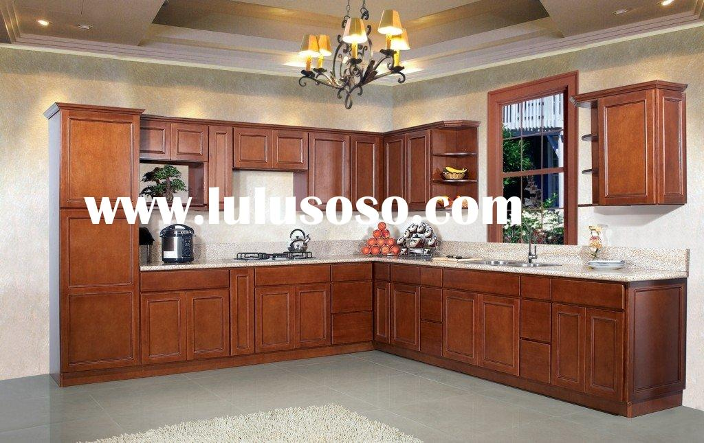 Kitchen Cabinets,Oak Kitchen Cabinet,Kitchen Furniture,Kitchen Cabinetry,Kithcen Cupboard with Grani