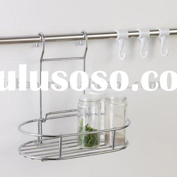Kitchen accessory,spice rack