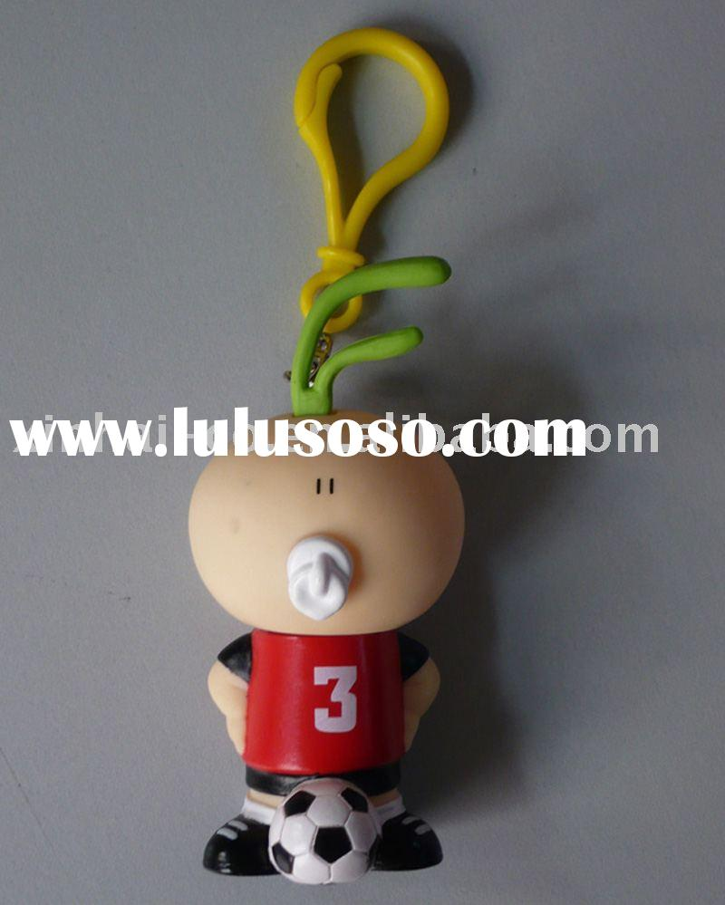 LED light,Led USB,Football,football usb,football man,u,usb flash memory,usb drive,usb,disk32GB disk,