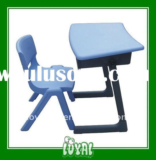 LOYAL school furniture manufacturers in south africa