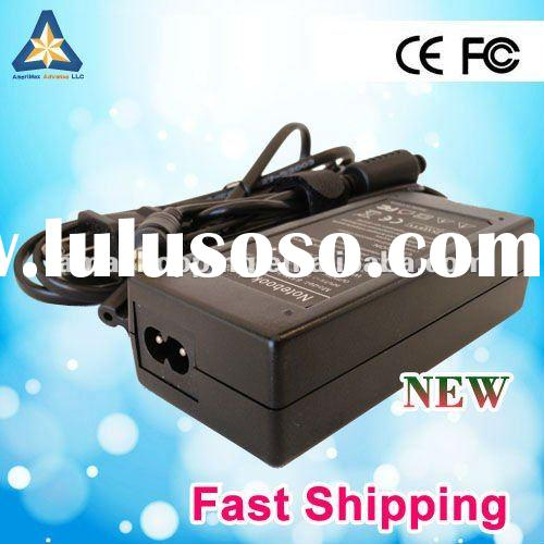 Laptop AC adapter for Compaq Presario M2000 2800 V2000