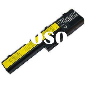Laptop battery for IBM ThinkPad A series(20M/21M)