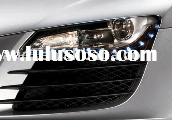 Led Strip light for car, led strip lighting, led flexible lamp, led holiday light