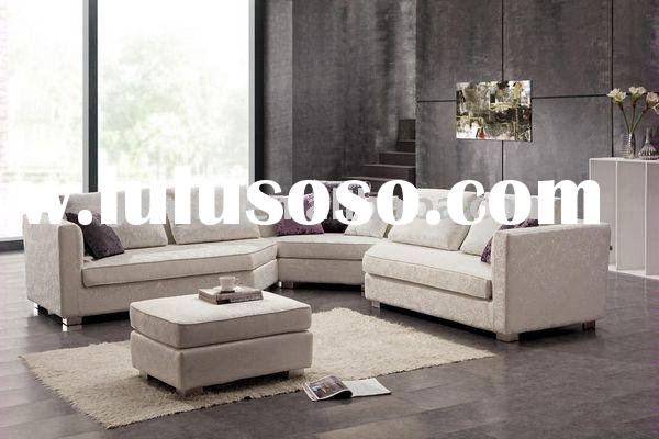 Living room sofa set living room sofa bed
