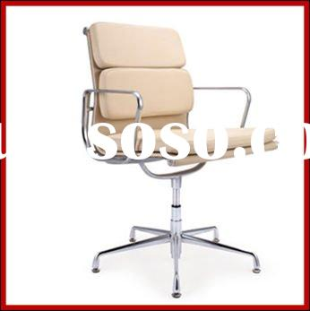 office chair wheels, office chair wheels Manufacturers in LuLuSoSo ...