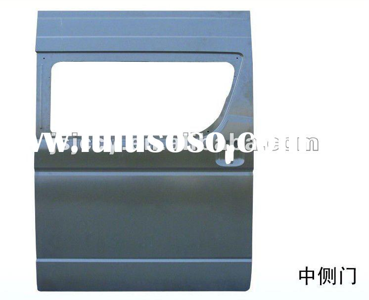 Middle Door for Toyota HIACE ('09-) Auto body Parts