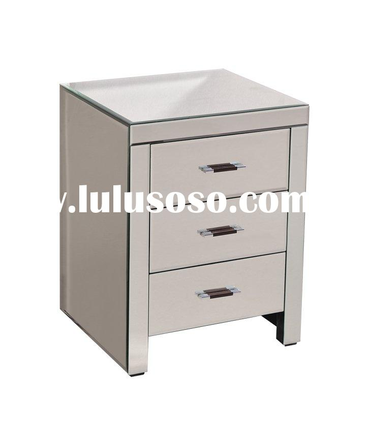 Mirrored chest furniture mirrored chest furniture manufacturers in