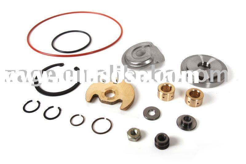 Mitsubishi TD08H / T78 T88 Turbo Turbocharger Rebuild Kit