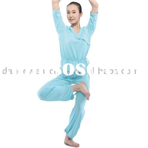 N003 Yoga Suit ,Yoga Clothes