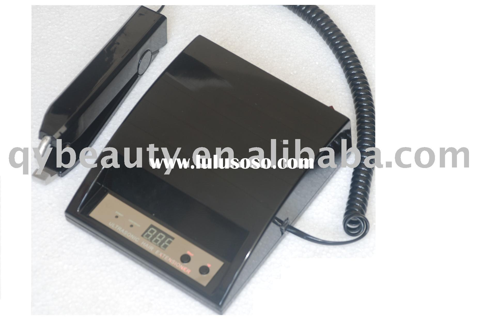 ultrasonic cold extension machine prices ultrasonic cold extension  #796952