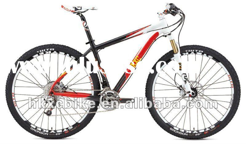 Bike Cycles For Sale New Carbon Fiber Bicycles