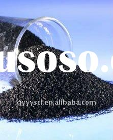 OFFER Coconut shell granular activated carbon